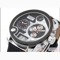 Новые крутые имиджевые часы WEIDE в Красноярске