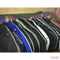 Спортивные брюки Nike, Adidas, Brooks, Puma, Flex Gym