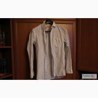 Рубашка Patrick Philip 48-50 размер в Санкт-Петербурге