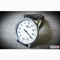 Однострелочные часы ЛУЧ в Саратове