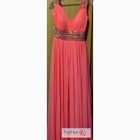 Выпускное платье doridorca в Орле