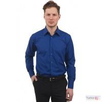 Сорочки мужские, галстуки, женские блузы оптом и в розницу от производителя