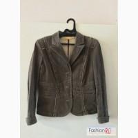 Продам женский пиджак BIBA в Кемерово