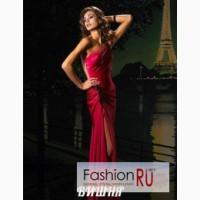 Модные платья ВИШНЯ в Москве