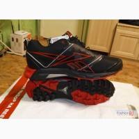 Спортивная обувь Adidas и Reebok в Омске
