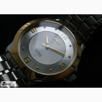 Часы мужские «Заря», производство Россия в Казани
