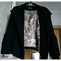 Куртку кожа xinzimu в Красноярске