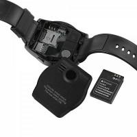 Умные часы Smart Watch оптом в Перми, продам