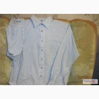 Импотная мужская рубашка в Омске