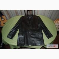 Пиджак кожаный Hiperbol uomo (Италия) - р.50