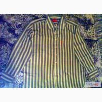 Рубашка мужская Golden Time в Уфе