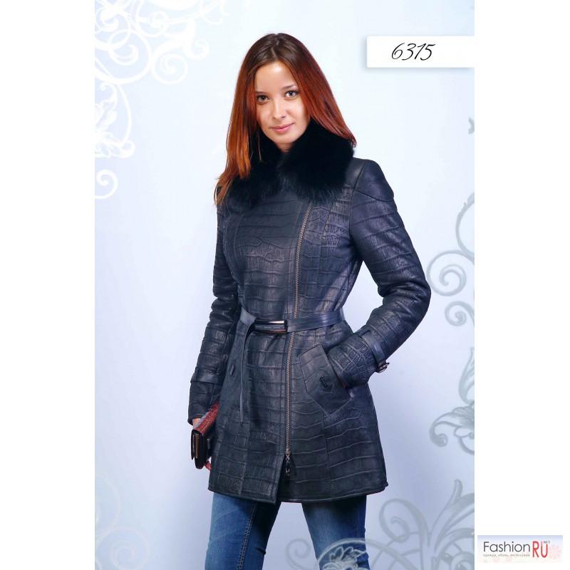 Н Новгород Авито Купить Женскую Куртку