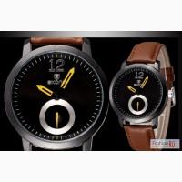 Наручные часы Премиум-класса SKONE. Skone 9240 в России
