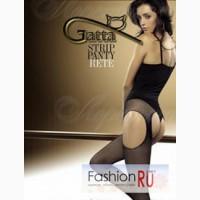 Gatta (Польша) Babette rete №01 в Пензе