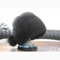 Норковая шапка в Оренбурге