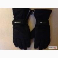 Горнолыжные перчатки Killy в Новокузнецке