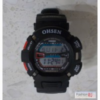 Часы (электронные) ohsen в Рязани