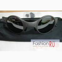 Солнцезащитные очки Oakley X-Metal Mars Iridium в Тюмени