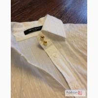 Приталенная рубашка G2OO G2OO в Зеленограде