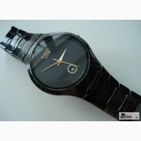 Часы Rado в Омске