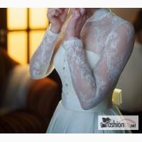 Свадебное платье Татьяна Каплун в Ульяновске