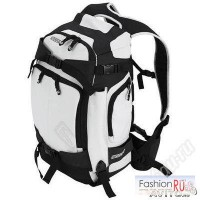 НОВЫЙ Рюкзак Scott bagpack Discover 25