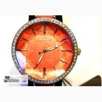Женские часы Baidi в Калининграде