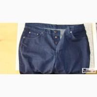 Мужские новые джинсы gerani W36 L34 в Москве