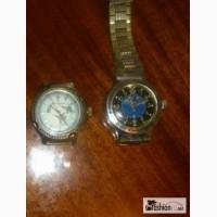Часы командирские Восток механические в Туле