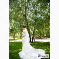 Свадебное платье Naviblue в Омске