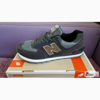 Продам кроссовки New Balance 574 (Новые) размер - 45 евро, 28.7 см