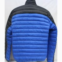 Лёгкий пуховик Gerry Mens Sweater Down Jacket