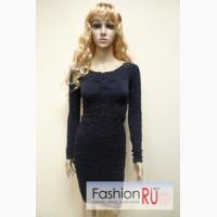 Bossado - Женская Одежда Оптом - Блузки и Платья