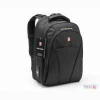 Рюкзак SwissGear N
