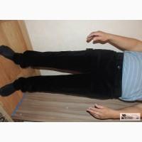 Мужские брюки Valenti в Томске