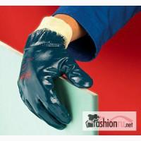 Перчатки Hycron 9-10-11 размер в Перми