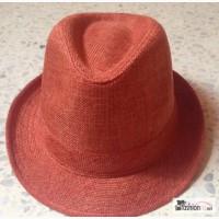 Шляпа за рубежом