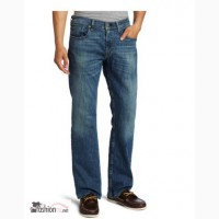 Джинсы Levis 559 Relaxed Straight Fit в Москве