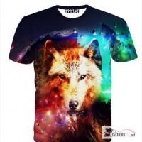 Новые мужские футболки в Туле