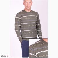 Вязаный трикотаж оптом: джемпера, свитера, водолазки, поло
