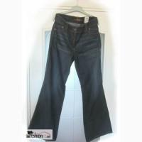 Новые женские джинсы бренд brax - X more brax - X more в Иркутске