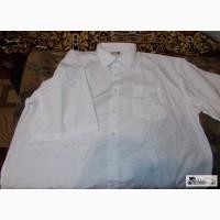Мужская сорочка больше размера 58 в Железногорске