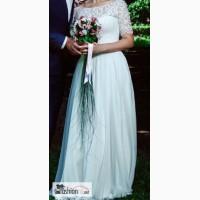 Свадебное платье Pronovias в Волгограде