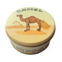 Зажигалка Zippo Classic Camel CZ 022 Double Sided