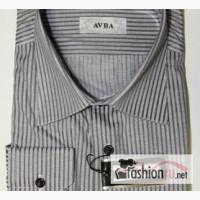 Сорочки фирмы avba в Красноярске