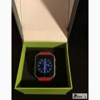 Умные часы Smart Watch Smart Watch Smart Watch Q88 в Москве