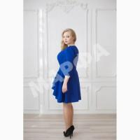 Поставщик /производитель фабрика Марфа женская одежда до 70 р.ра