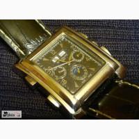 Швейцарские часы Patek Philippe в Саратове