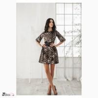 Продам шикарные платья