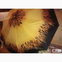 Зонты женские, мужские, детские в Нижнем Тагиле